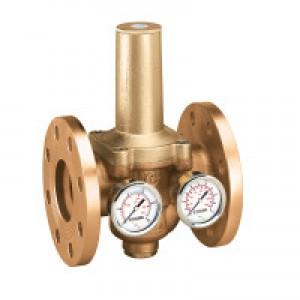 Клапан понижения давления D16 Honeywell